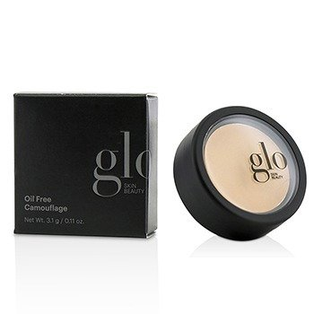 Glo Skin Beauty Oil Free Camouflage - # Natural