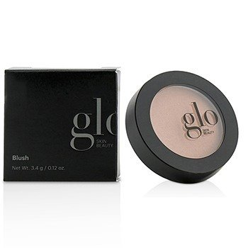 Glo Skin Beauty Blush - # Sandalwood