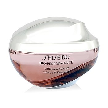 2c790eecc Shiseido Bio Performance Tratamento Noturno Brasil Brasil