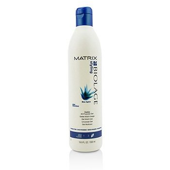 Matrix Biolage Styling Gelee (All-Purpose Gel)