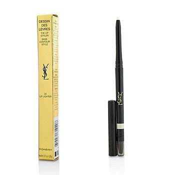 Yves Saint Laurent Dessin Des Levres The Lip Styler - # 22 Lip Lighter