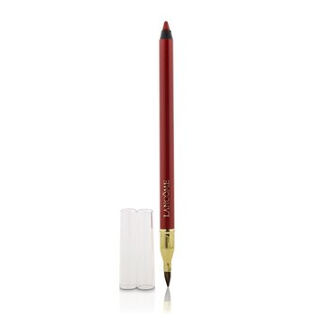 Lancôme Le Lip Liner Waterproof Lip Pencil With Brush - #47 Rayonnant