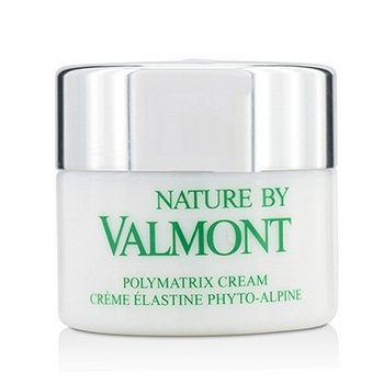 Nature Polymatrix Cream (Unboxed)