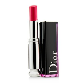 Christian Dior Dior Addict Lacquer Stick - # 877 Turn Me Dior