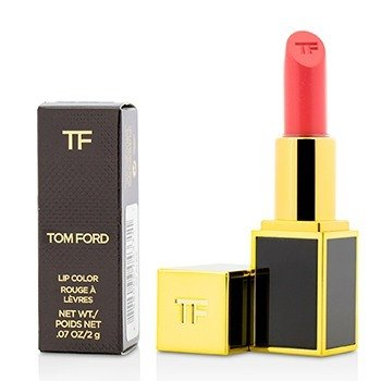 Tom Ford Boys & Girls Lip Color - # 22 Patrick