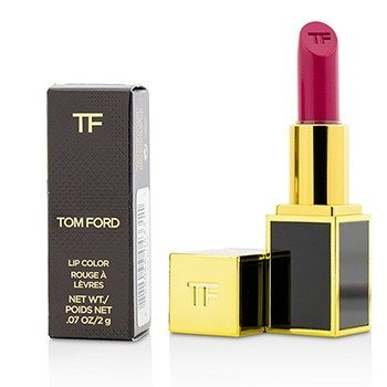 Tom Ford Boys & Girls Lip Color - # 52 Alex