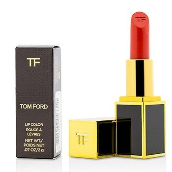Tom Ford Boys & Girls Lip Color - # 71 Roberto