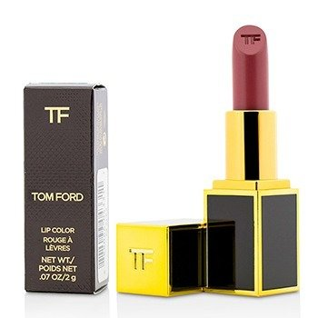 Tom Ford Boys & Girls Lip Color - # 92 Ashton