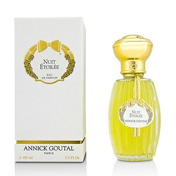 Annick Goutal Nuit Etoilee Eau De Parfum Spray (New Packaging)