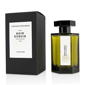 LArtisan Parfumeur Noir Exquis Eau De Parfum Spray (New Packaging)