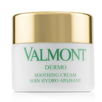 Valmont Soothing Creme(Unboxed)