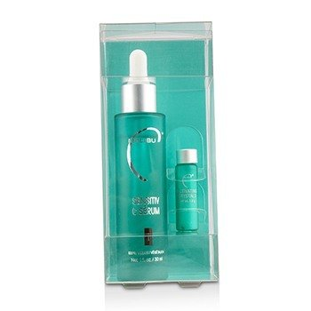 Malibu C Sensitiv C Serum (With Activating Crystal)