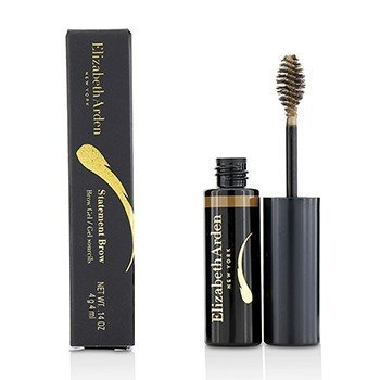 Elizabeth Arden Statement Brow Gel - # 02 Honey