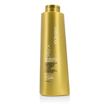 Joico K-Pak Deep-Penetrating Reconstructor - For Damaged Hair