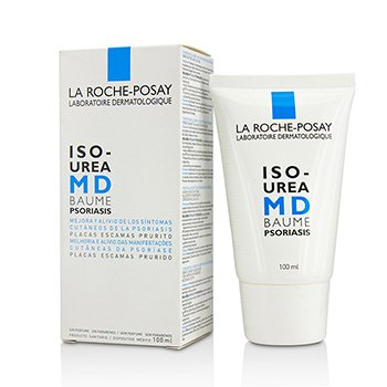 La Roche Posay Iso-Urea MD Baume Psoriasis
