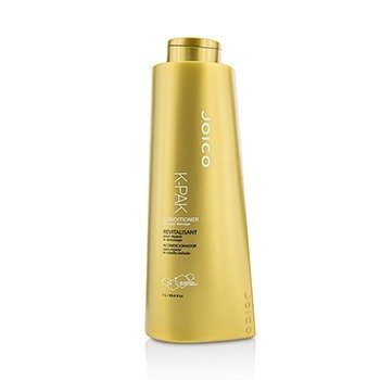 Joico K-Pak Conditioner (Not Pump)