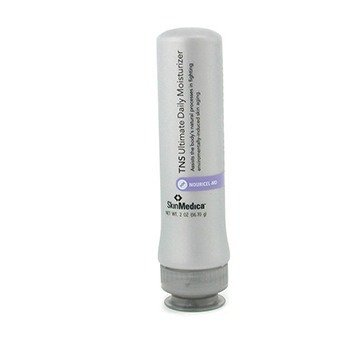Skin Medica TNS Ultimate Daily Moisturizer (Exp. Date 03/2018)
