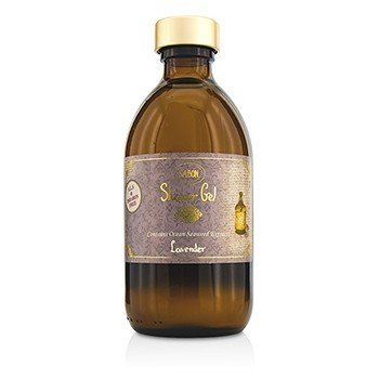 Sabon Shower Gel - Lavender