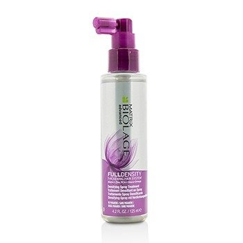 Matrix Biolage Advanced FullDensity Thickening Hair System Densifying Spray Treatment