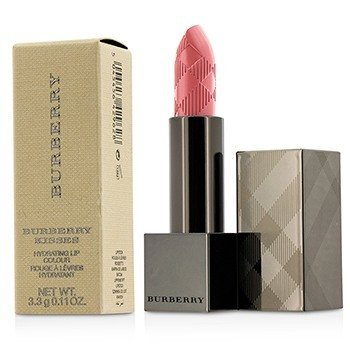 Burberry Burberry Kisses Hydrating Lip Colour - # No. 17 English Rose