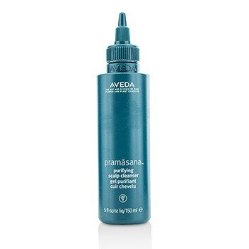 Aveda Pramasana Purifying Scalp Cleanser