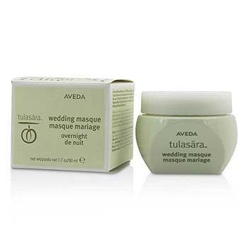 Aveda Tulasara Wedding Masque Overnight
