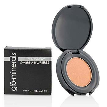 GloMinerals GloEye Shadow - Coy