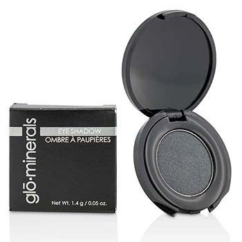 GloMinerals GloEye Shadow - Graphite