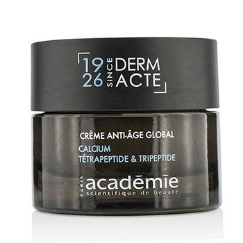 Derm Acte Instant Age Recovery Cream (Unboxed)