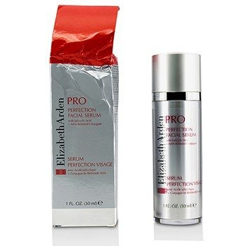PRO Perfection Facial Serum - For Mature Problem-Prone Skin (Box Slightly Damaged)