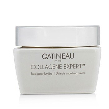 Collagene Expert Ultimate Smoothing Cream (Unboxed)