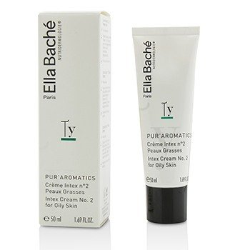 Ella Bache PurAromatics Intex Cream No. 2