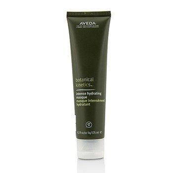 Aveda Botanical Kinetics Intense Hydrating Masque