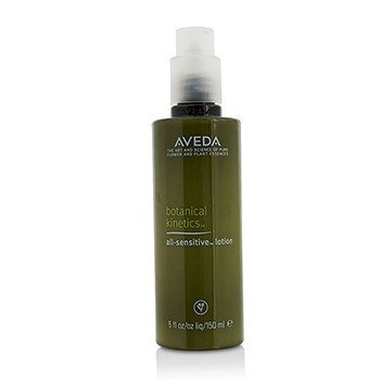 Aveda Botanical Kinetics All-Sensitive Lotion