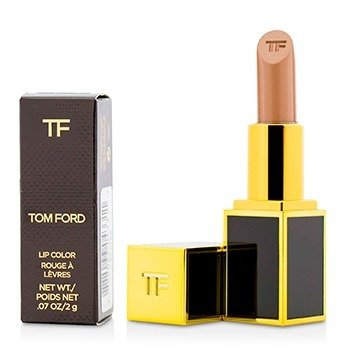 Tom Ford Boys & Girls Lip Color - # 84 Graham