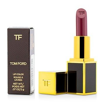 Tom Ford Boys & Girls Lip Color - # 91 Jack