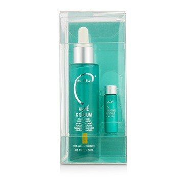 Malibu C Acne C Serum (With Activating Crystal)