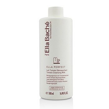 Ella Bache Ella Perfect Tomato Cleansing Milk (Salon Size)