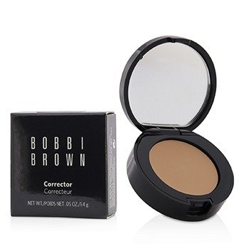 Bobbi Brown Corrector - Peach Bisque