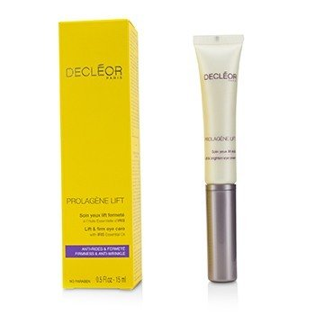 Decleor Prolagene Lift Lift & Firm Eye Care