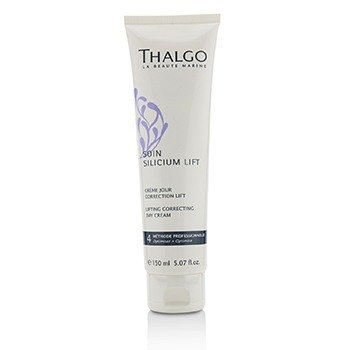 Thalgo Silicium Marin Soin Silicium Lift Lifting Correcting Day Cream (Salon Size)