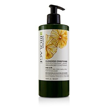Matrix Biolage Cleansing Conditioner (For Fine Hair)