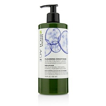 Matrix Biolage Cleansing Conditioner (For Medium Hair)