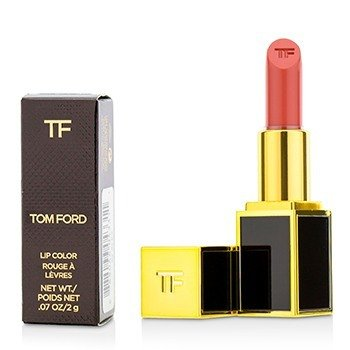 Tom Ford Boys & Girls Lip Color - # 19 James