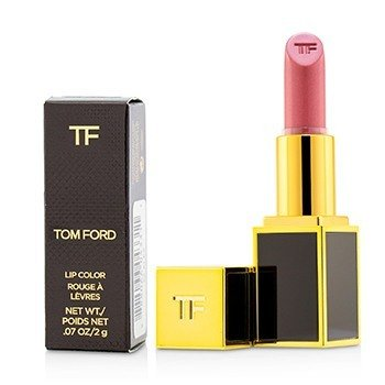 Tom Ford Boys & Girls Lip Color - # 63 Jake