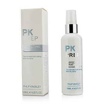 Philip Kingsley PK Prep Perfecting Spray