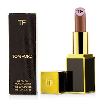 Tom Ford Lip Color - # 63 Devore