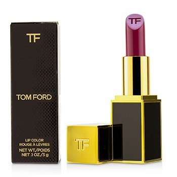 Tom Ford Lip Color - # 77 Dangerous Beauty