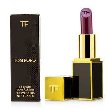 Tom Ford Lip Color - # 78 Love Crime