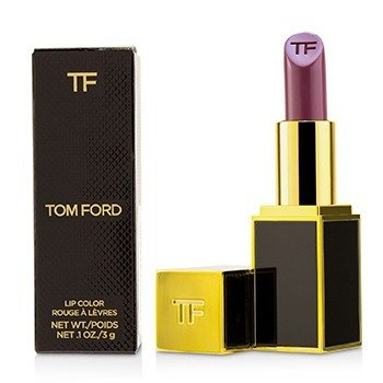 Tom Ford Lip Color - # 79 Discretion